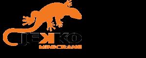 jekko_logo