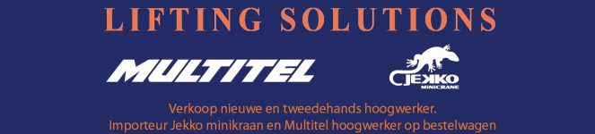 logo-lifting-solutions